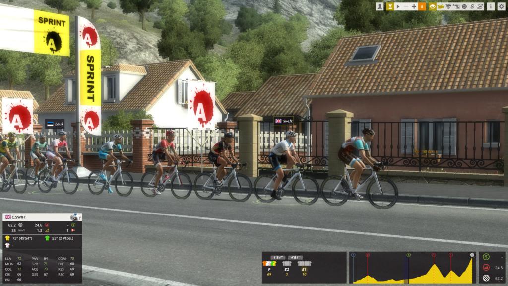 Vuelta a España Junior | 2.U25 | (03/04-10/04) Captu573