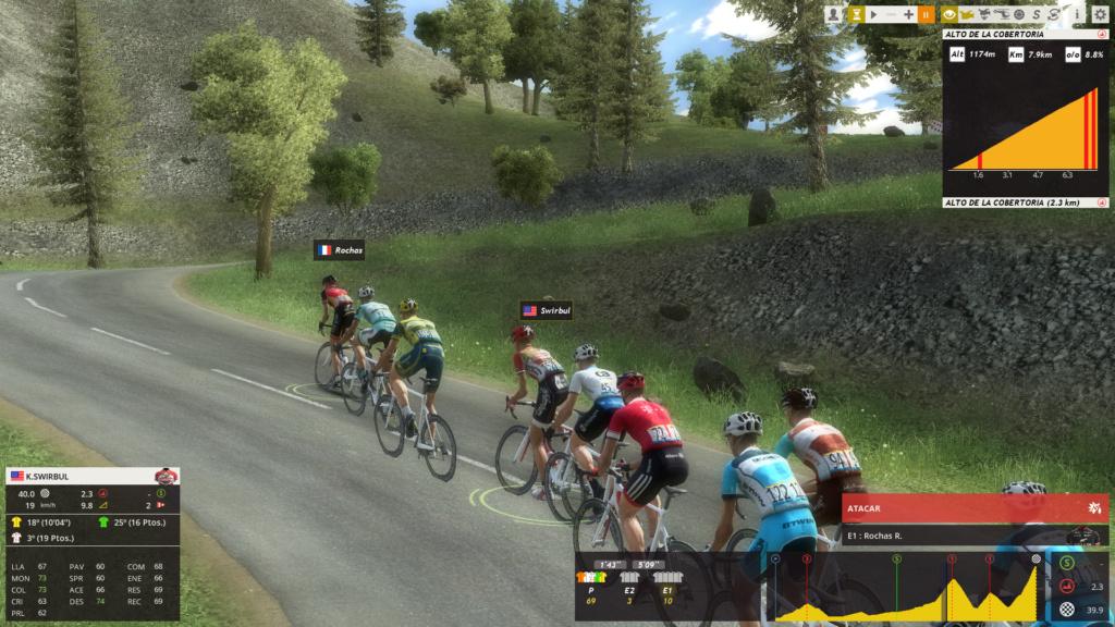 Vuelta a España Junior | 2.U25 | (03/04-10/04) Captu575