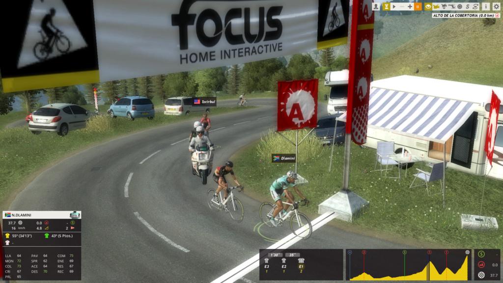 Vuelta a España Junior | 2.U25 | (03/04-10/04) Captu576