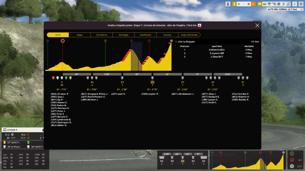 Vuelta a España Junior | 2.U25 | (03/04-10/04) Captu577