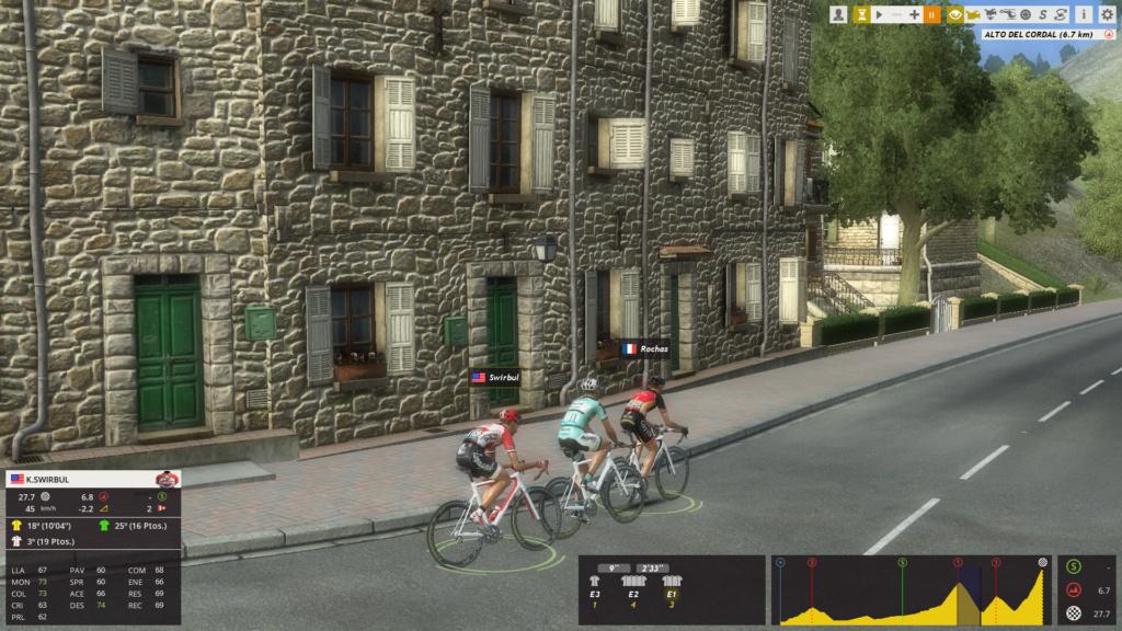 Vuelta a España Junior | 2.U25 | (03/04-10/04) Captu579