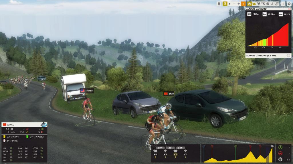 Vuelta a España Junior | 2.U25 | (03/04-10/04) Captu587