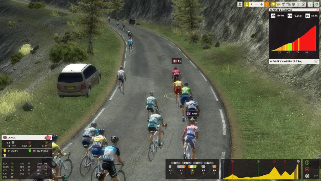 Vuelta a España Junior | 2.U25 | (03/04-10/04) Captu589