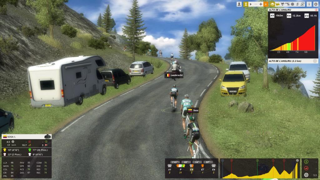 Vuelta a España Junior | 2.U25 | (03/04-10/04) Captu591
