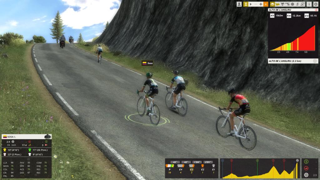 Vuelta a España Junior | 2.U25 | (03/04-10/04) Captu593