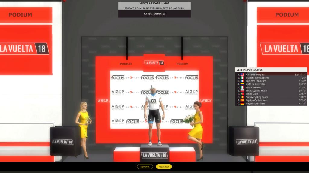 Vuelta a España Junior | 2.U25 | (03/04-10/04) Captu607