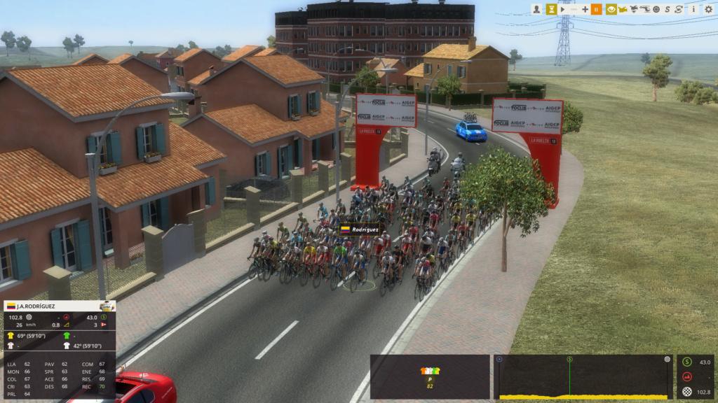 Vuelta a España Junior | 2.U25 | (03/04-10/04) Captu631