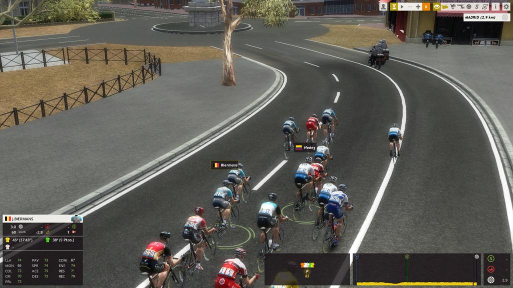 Vuelta a España Junior | 2.U25 | (03/04-10/04) Captu639