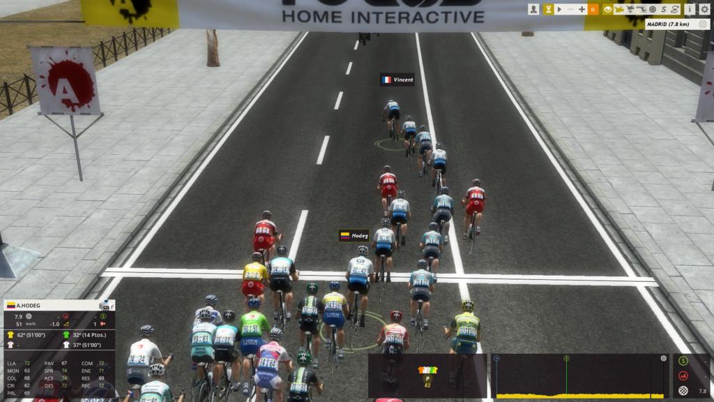 Vuelta a España Junior | 2.U25 | (03/04-10/04) Captu640