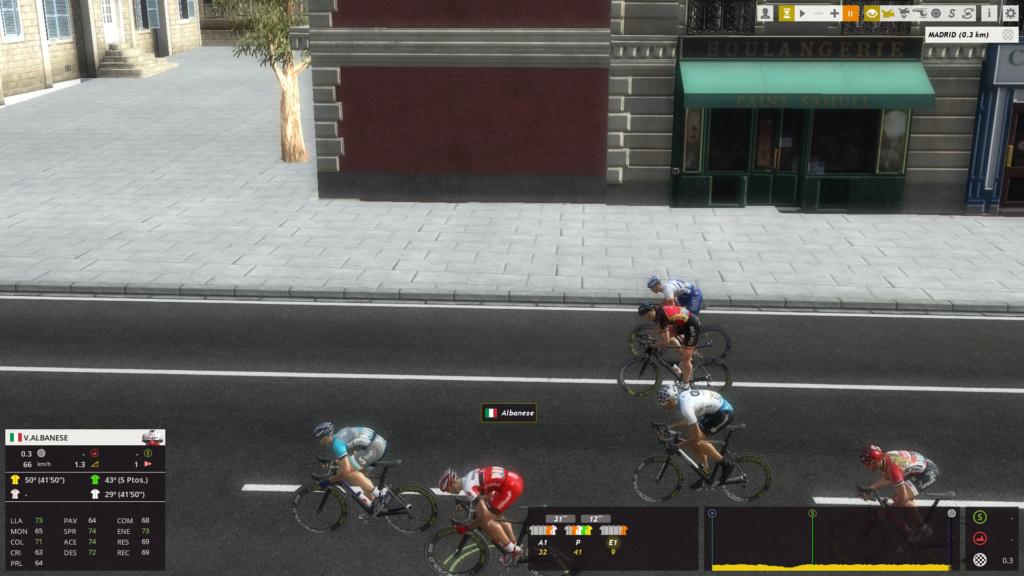 Vuelta a España Junior | 2.U25 | (03/04-10/04) Captu641