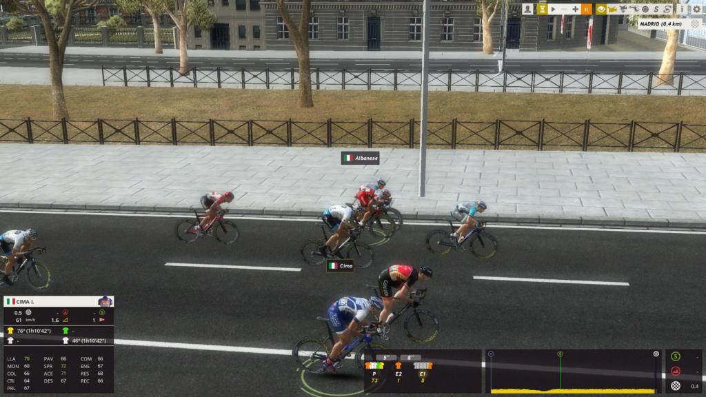 Vuelta a España Junior | 2.U25 | (03/04-10/04) Captu643