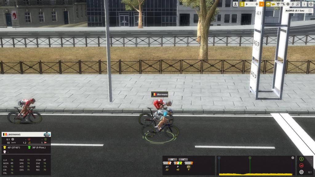 Vuelta a España Junior | 2.U25 | (03/04-10/04) Captu645