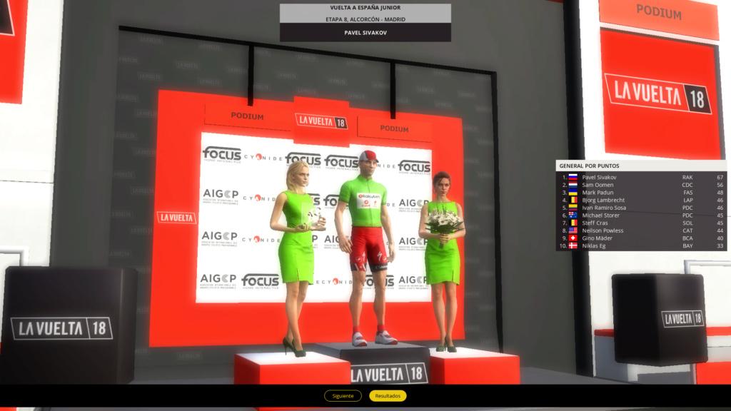 Vuelta a España Junior | 2.U25 | (03/04-10/04) Captu649