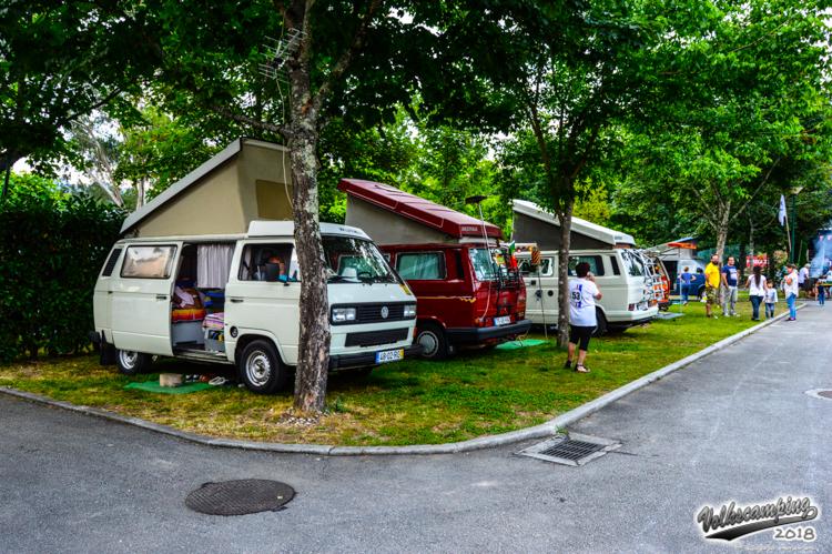 VOLKSCAMPING 2018 - 29 junho a 01 julho - Barragem de Queimadela - FAFE Dsc_0025
