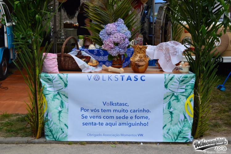 VOLKSCAMPING 2018 - 29 junho a 01 julho - Barragem de Queimadela - FAFE Dsc_0032