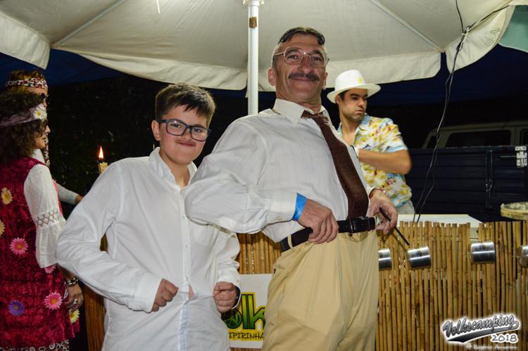 VOLKSCAMPING 2018 - 29 junho a 01 julho - Barragem de Queimadela - FAFE Dsc_0223