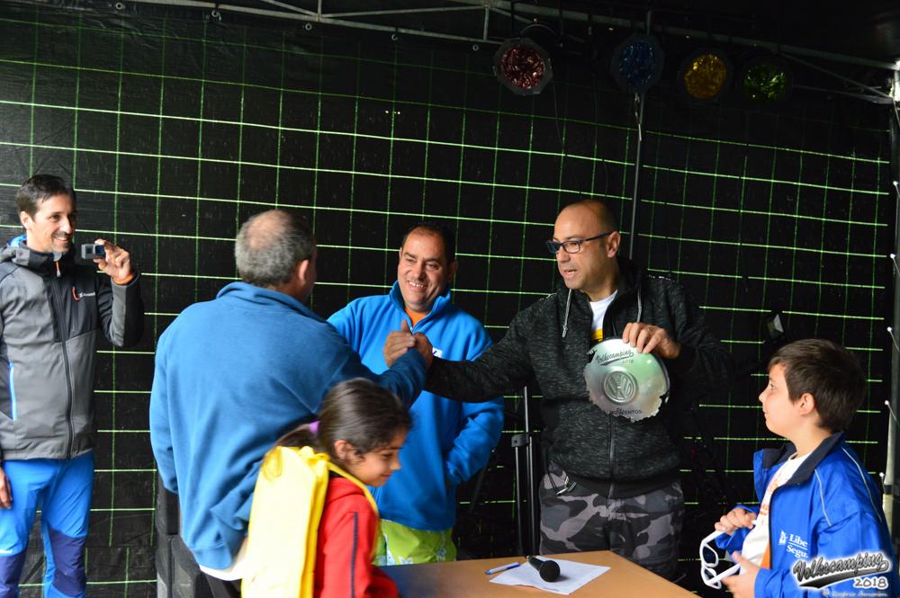 VOLKSCAMPING 2018 - 29 junho a 01 julho - Barragem de Queimadela - FAFE Dsc_0517
