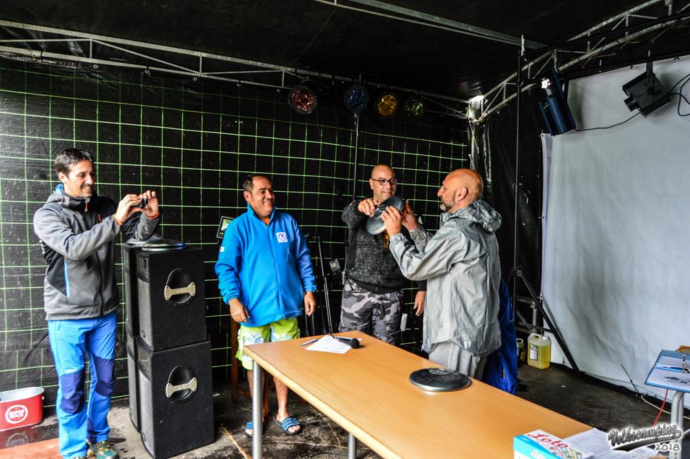 VOLKSCAMPING 2018 - 29 junho a 01 julho - Barragem de Queimadela - FAFE Dsc_0519