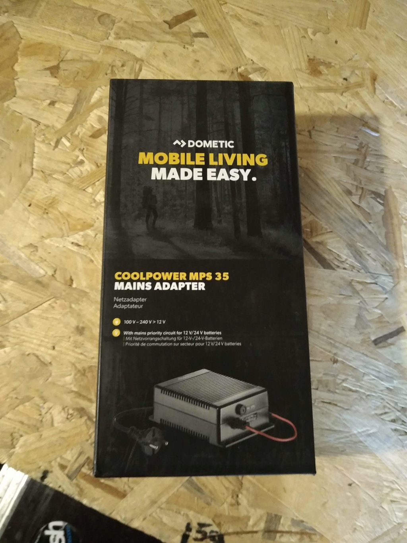 [VENTE] - Dometic CoolPower MPS35 - Sous garantie Img_2012