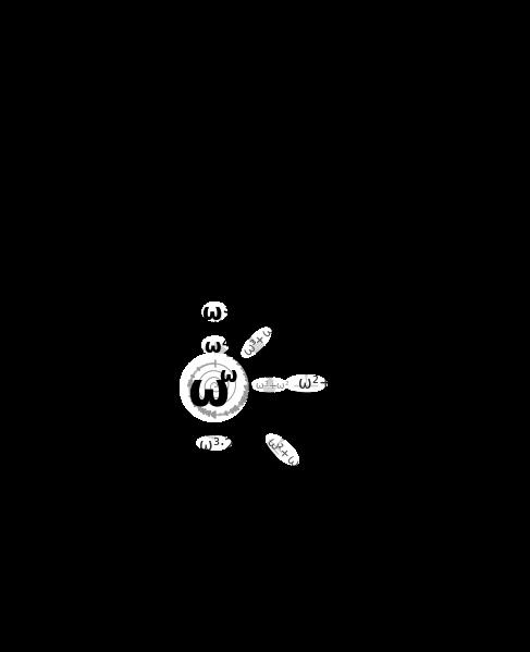 Мохаммед Сидик Афган 487px-10