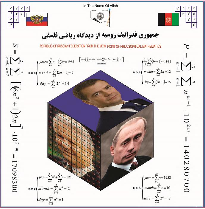 Мохаммед Сидик Афган Sidik010