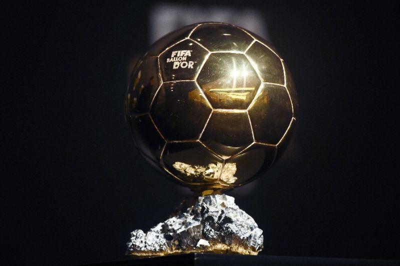 قائمة اللاعبين المرشحين لجائزة الكرة الذهبية 2018 Io_aa_10