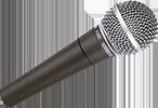 Entrevista a Braver 11-mic12