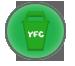 Papelera de YFC