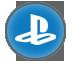 [Aceptado] Pack completo de Iconos para secciones principales de YFC [11 Agosto] Playst10