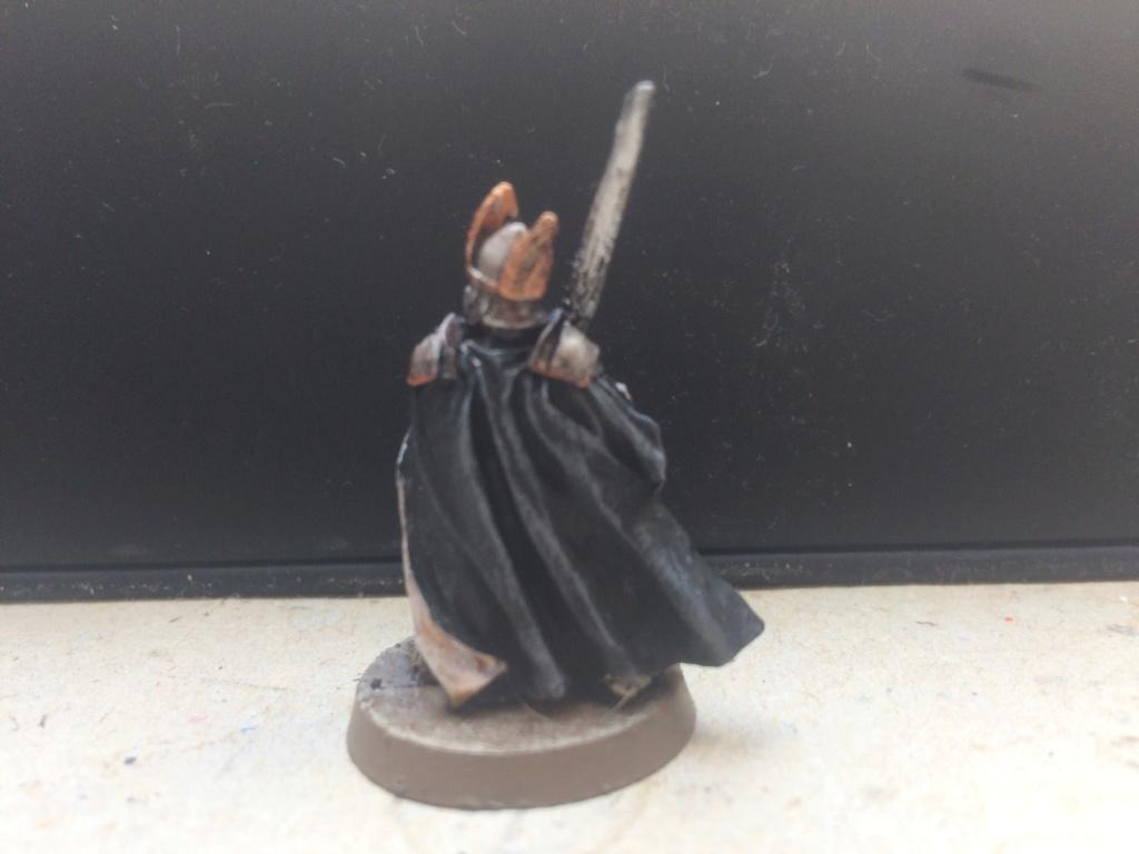 Galerie des troupes du Gondor (Tour Blanche, Ithilien,...)  Img_8114