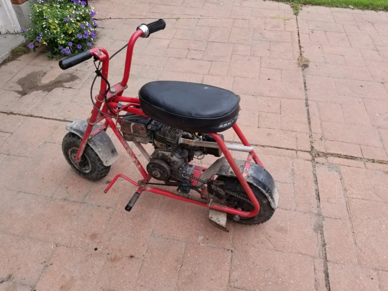 Manco Streaker Mini Bike - Page 2 20190671