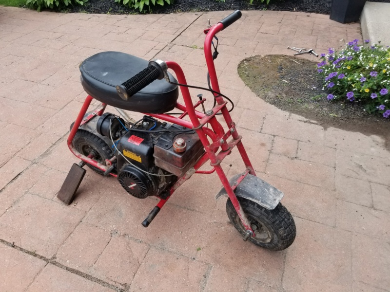 Manco Streaker Mini Bike - Page 2 20190672