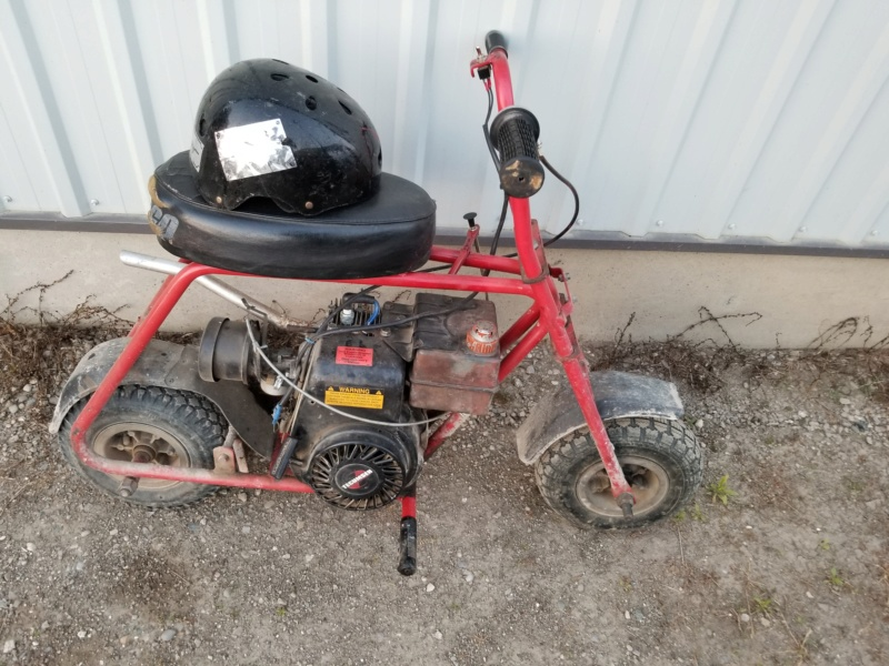 Manco Streaker Mini Bike - Page 2 20190724