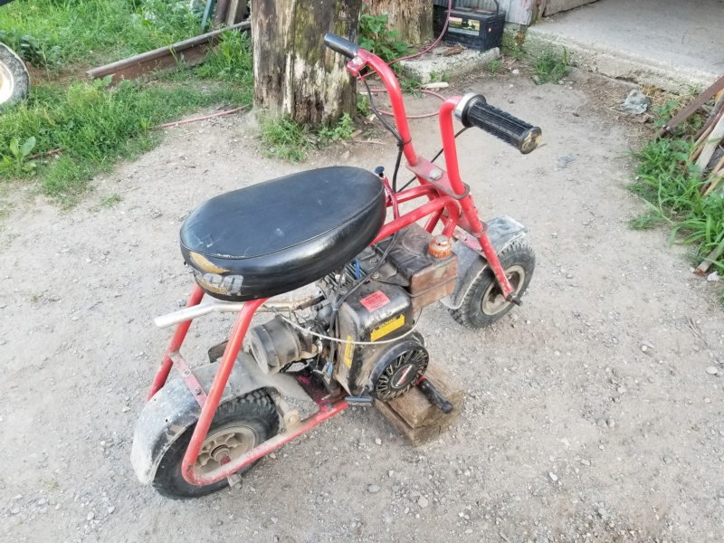 Manco Streaker Mini Bike - Page 2 20190757