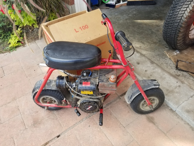 Manco Streaker Mini Bike - Page 2 20191016