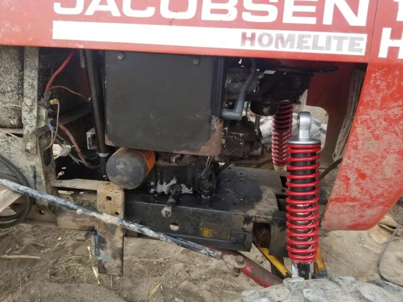 [-19] [2020 Build-Off Entry] AK's Jacobsen Crawler Build! - Page 2 20200268