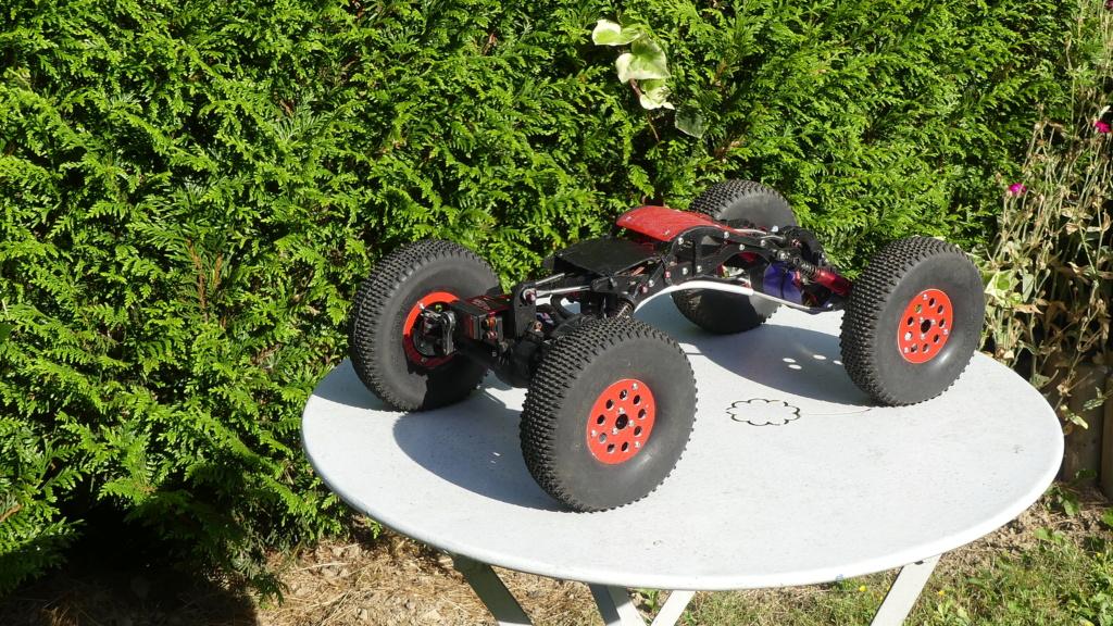 crawler type ventru P1030810