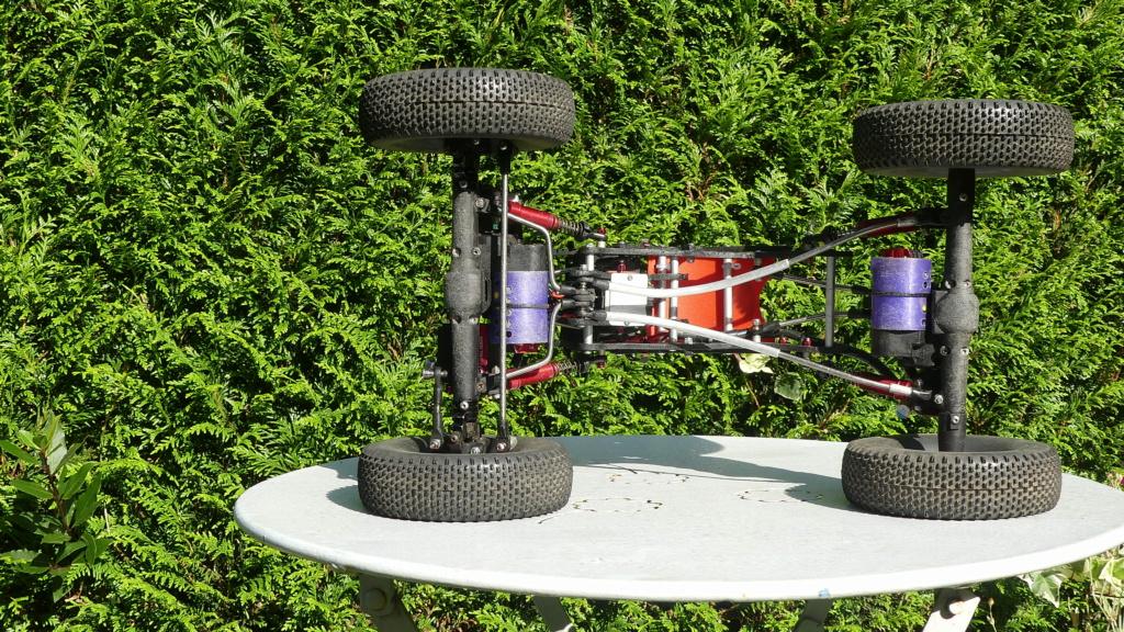 crawler type ventru P1030813