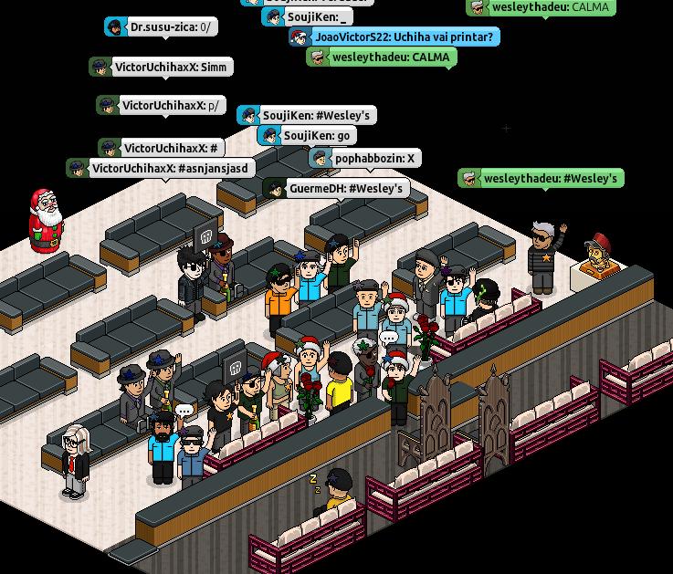 [OM] ATA's de Reuniões Reunia10