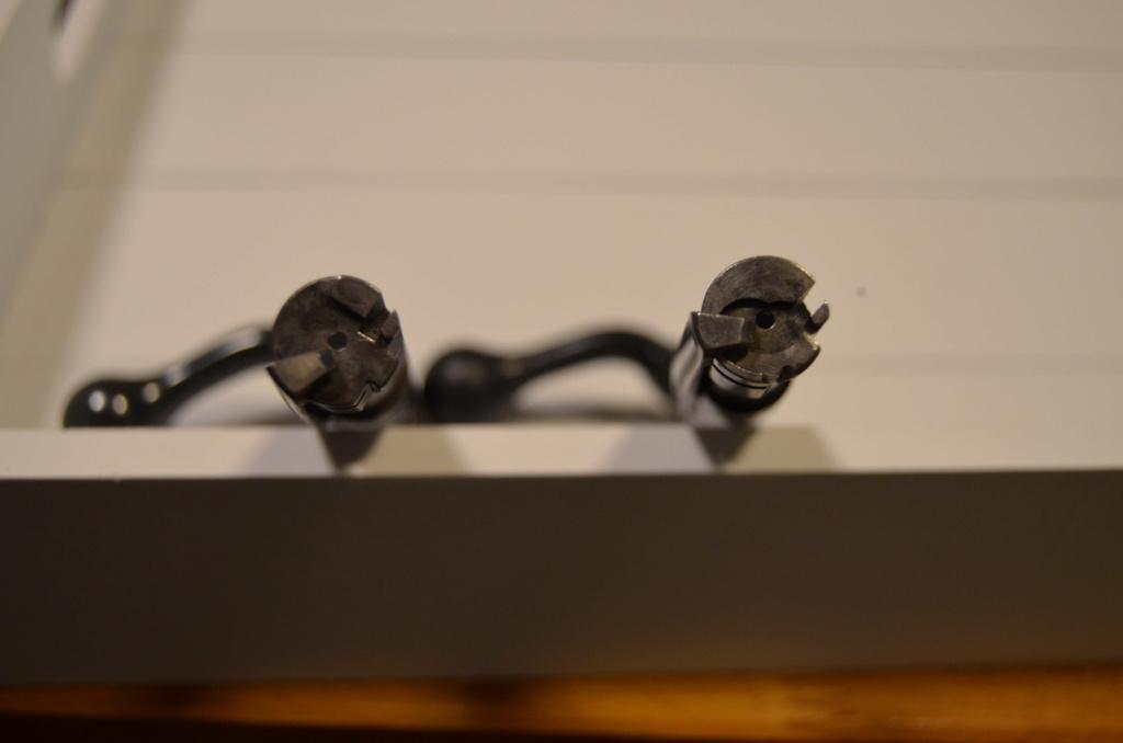 Les culasses Mauser 22LR 1934 vs 1936  Tzote_11