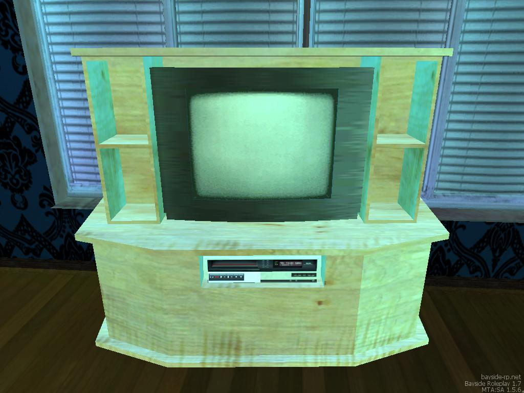 [Venta] Muebles El Pionero Galler12