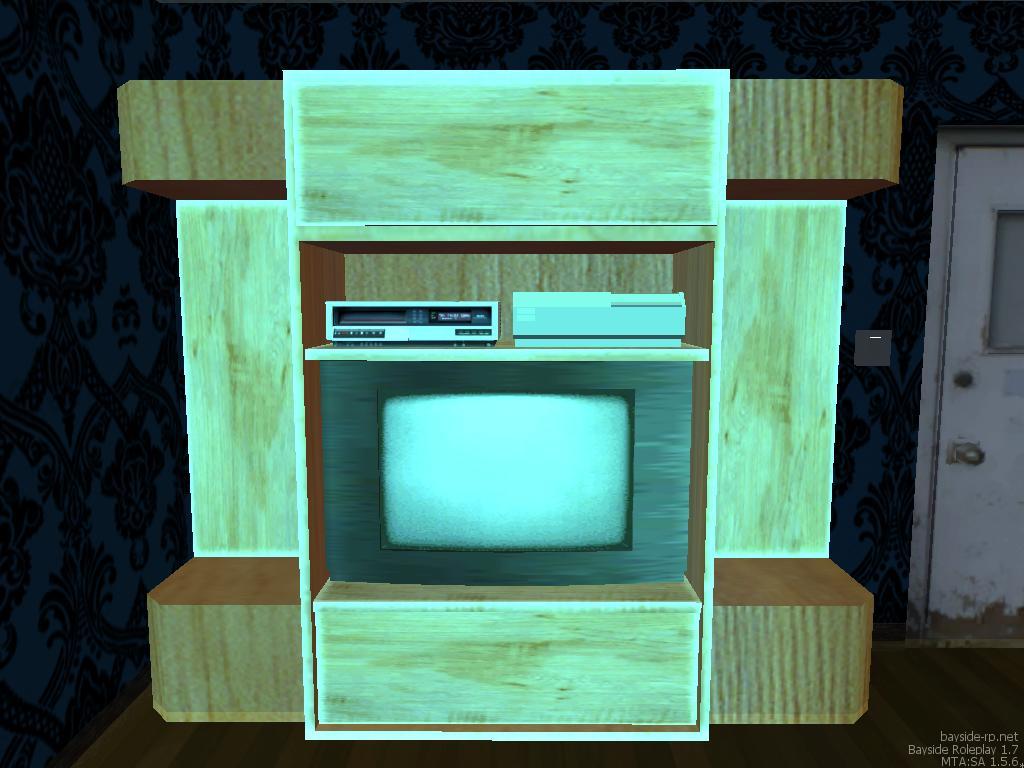 [Venta] Muebles El Pionero Galler13