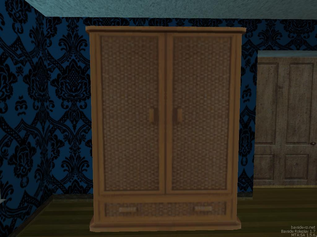 [Venta] Muebles El Pionero Galler15