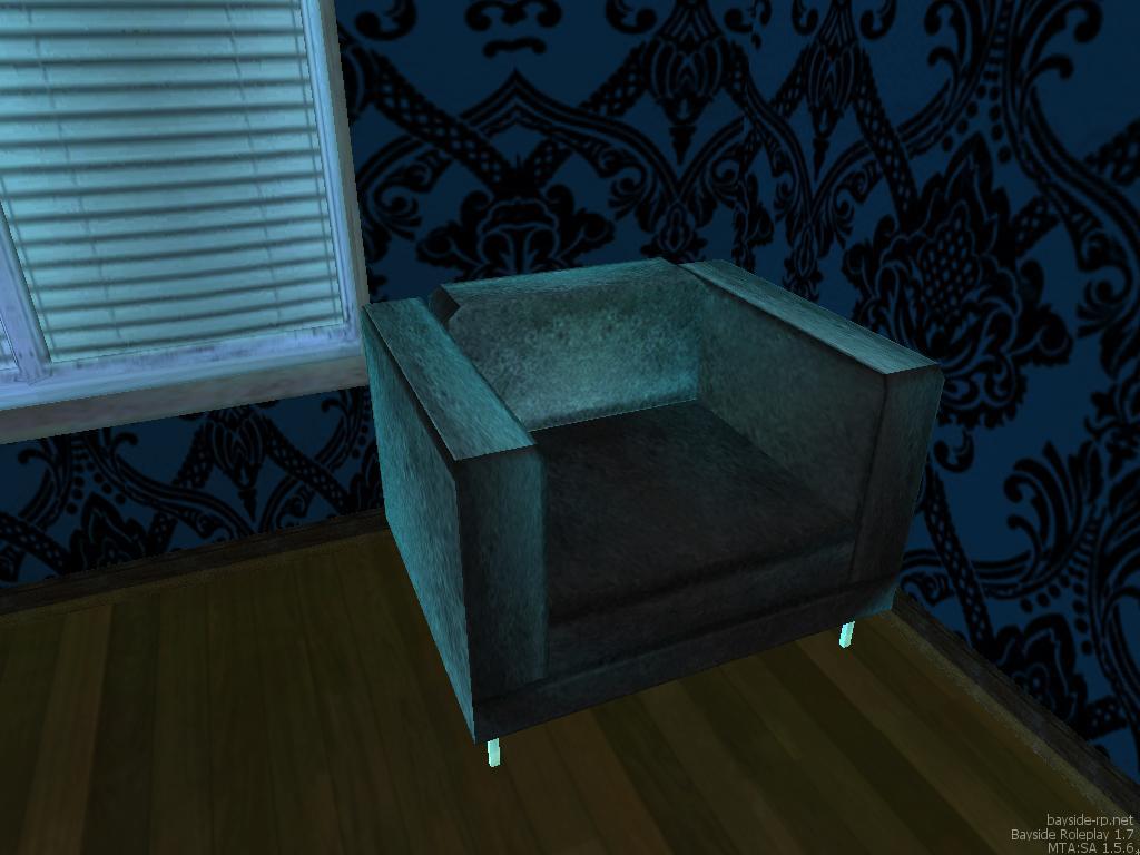 [Venta] Muebles El Pionero Galler16