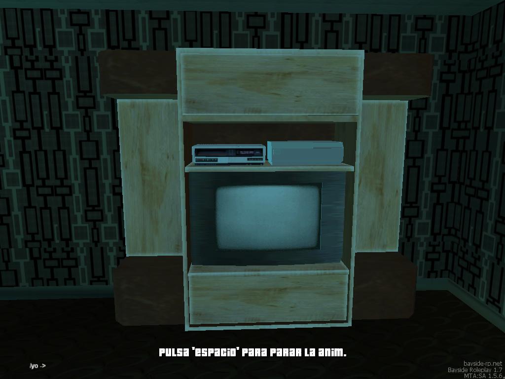 [Venta] Muebles El Pionero Mta-s146