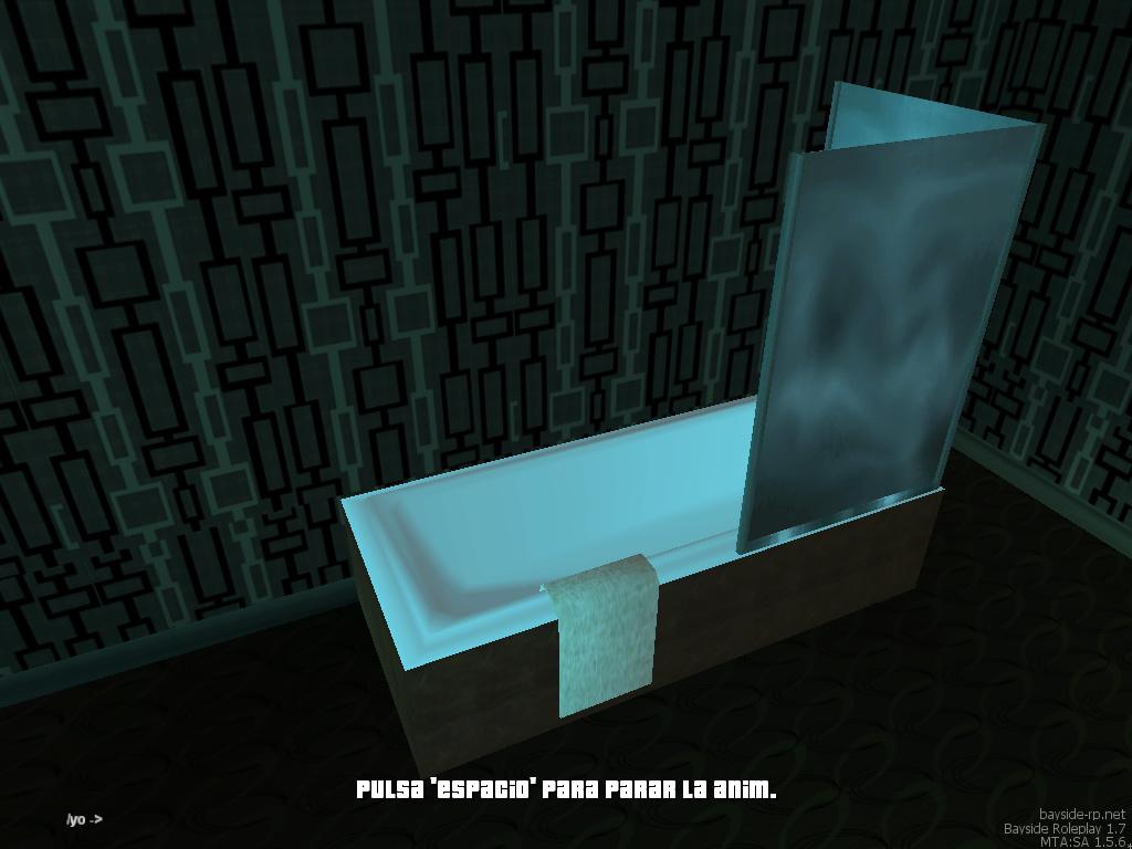 [Venta] Muebles El Pionero Mta-s147