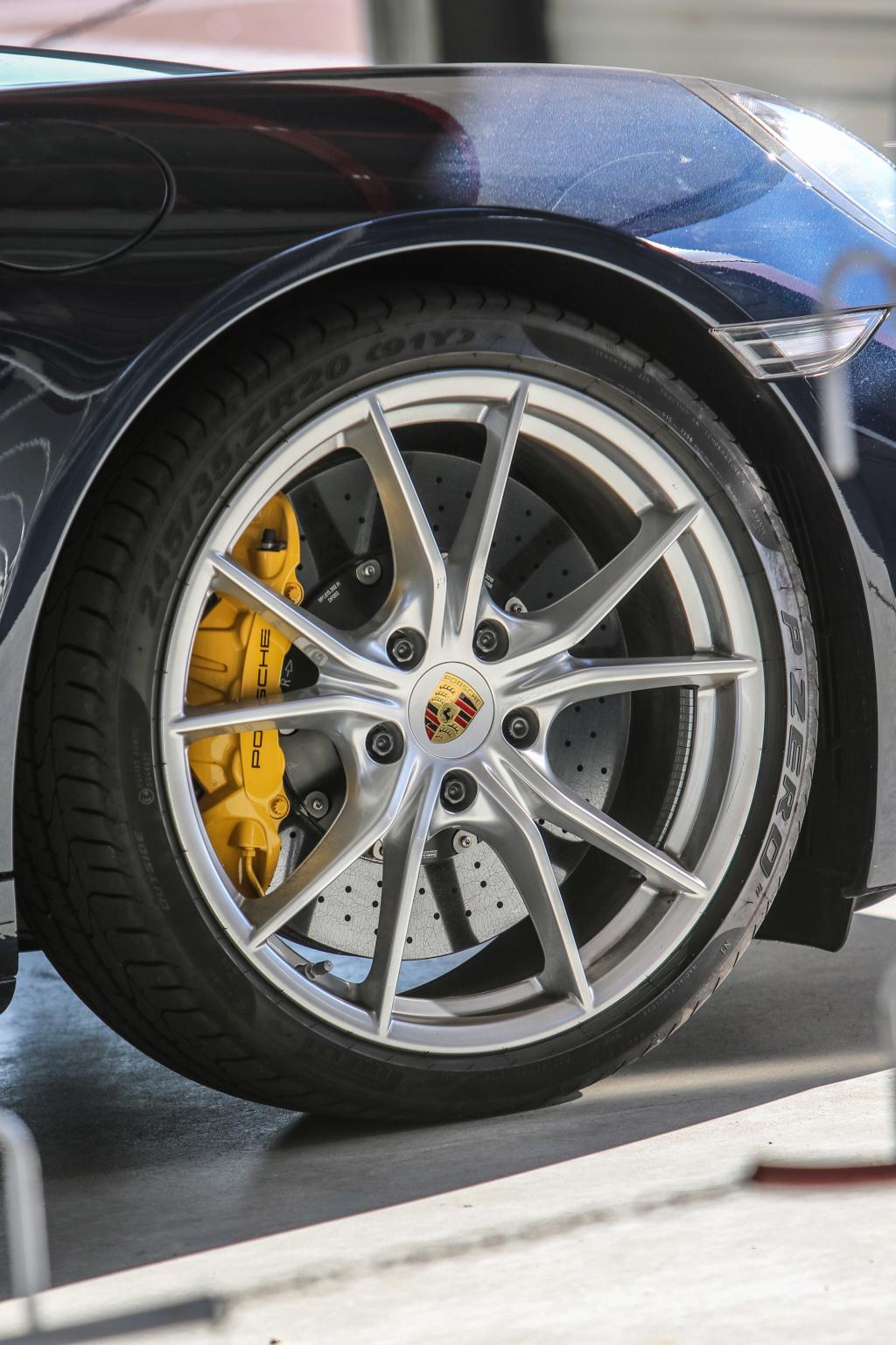 un pneu changé = 6mois de découvert Ferte-10