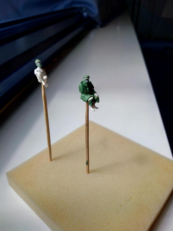 Figurines 1/72  Img_2012