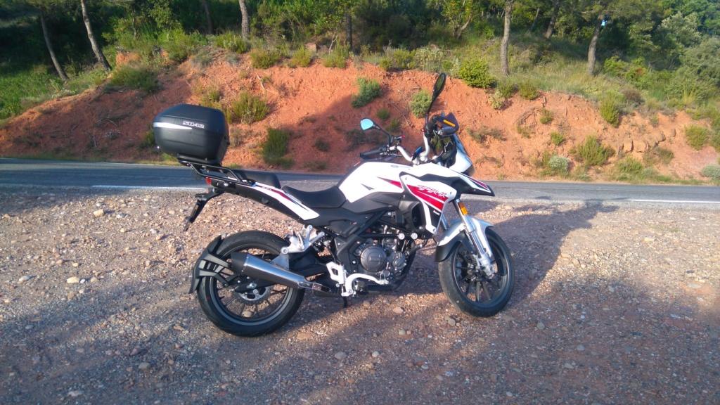 Mi TRK 251 Talama11