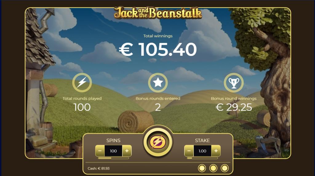 Screenshoty naszych wygranych (minimum 200zł - 50 euro) - kasyno - Page 14 Blitz210
